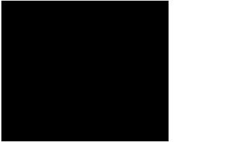 Scuola Cucina Amaltea Logo